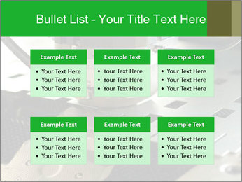0000082784 PowerPoint Templates - Slide 56