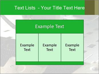 0000082784 PowerPoint Templates - Slide 59