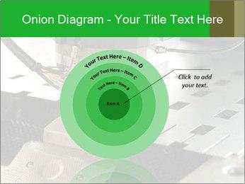 0000082784 PowerPoint Templates - Slide 61