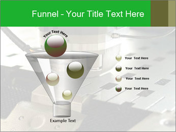 0000082784 PowerPoint Templates - Slide 63