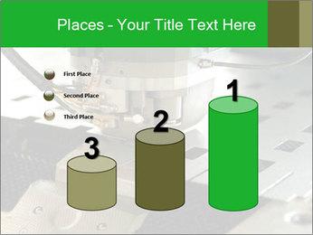 0000082784 PowerPoint Templates - Slide 65