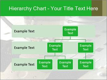 0000082784 PowerPoint Templates - Slide 67