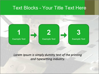 0000082784 PowerPoint Templates - Slide 71