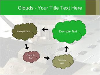 0000082784 PowerPoint Templates - Slide 72