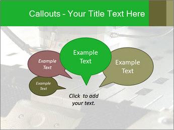 0000082784 PowerPoint Templates - Slide 73