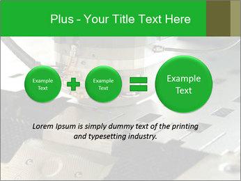 0000082784 PowerPoint Templates - Slide 75