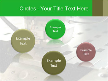 0000082784 PowerPoint Templates - Slide 77
