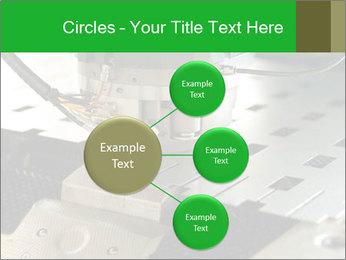 0000082784 PowerPoint Templates - Slide 79