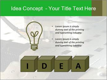0000082784 PowerPoint Templates - Slide 80
