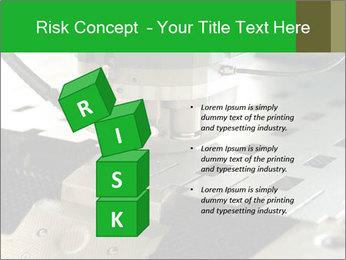 0000082784 PowerPoint Templates - Slide 81