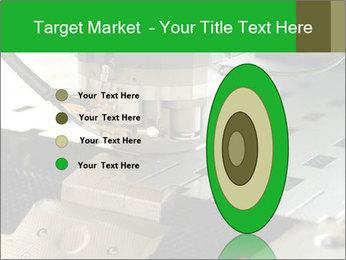 0000082784 PowerPoint Templates - Slide 84