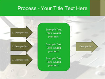 0000082784 PowerPoint Templates - Slide 85