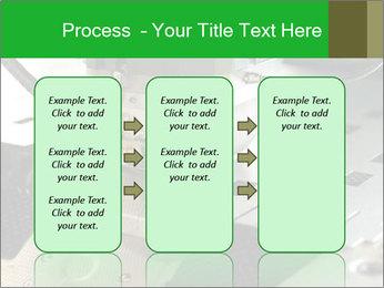0000082784 PowerPoint Templates - Slide 86