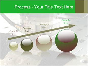0000082784 PowerPoint Templates - Slide 87