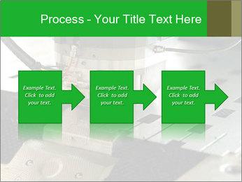0000082784 PowerPoint Templates - Slide 88