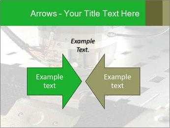 0000082784 PowerPoint Templates - Slide 90