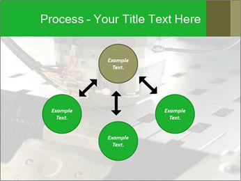 0000082784 PowerPoint Templates - Slide 91