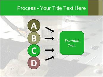 0000082784 PowerPoint Templates - Slide 94