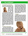 0000082784 Word Templates - Page 3