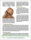 0000082784 Word Templates - Page 4
