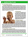 0000082784 Word Templates - Page 8