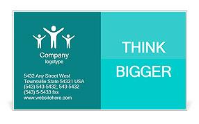 0000082785 Business Card Templates