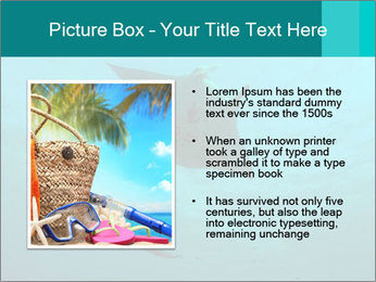 0000082785 PowerPoint Templates - Slide 13