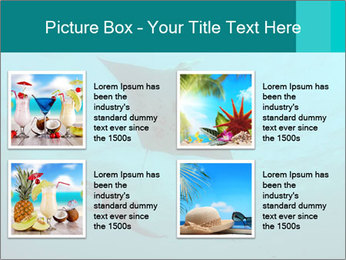 0000082785 PowerPoint Template - Slide 14