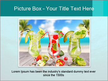 0000082785 PowerPoint Template - Slide 16