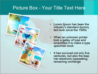 0000082785 PowerPoint Template - Slide 17