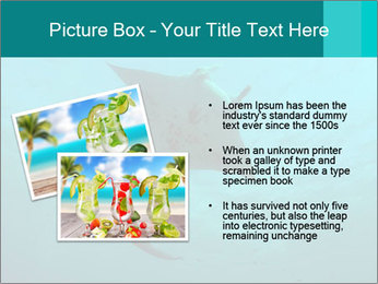 0000082785 PowerPoint Template - Slide 20