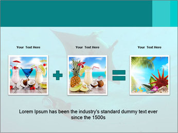 0000082785 PowerPoint Template - Slide 22