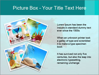 0000082785 PowerPoint Template - Slide 23