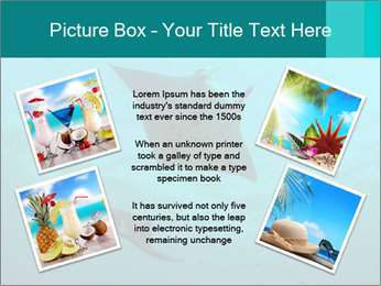 0000082785 PowerPoint Templates - Slide 24