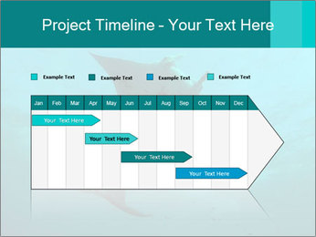 0000082785 PowerPoint Template - Slide 25