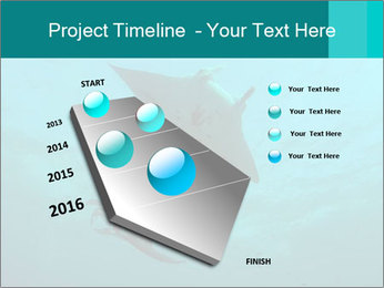 0000082785 PowerPoint Template - Slide 26
