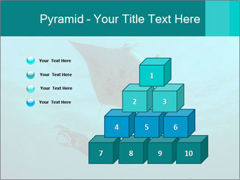 0000082785 PowerPoint Template - Slide 31