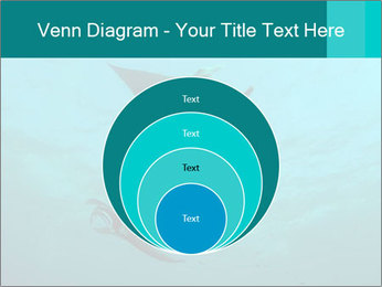 0000082785 PowerPoint Template - Slide 34