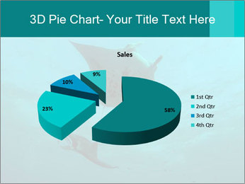 0000082785 PowerPoint Template - Slide 35
