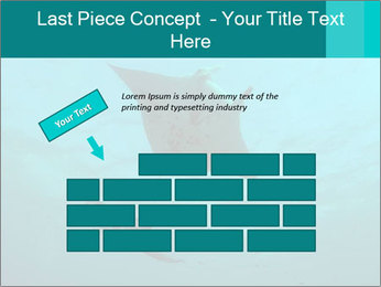 0000082785 PowerPoint Template - Slide 46
