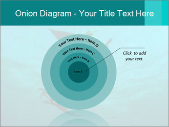 0000082785 PowerPoint Template - Slide 61