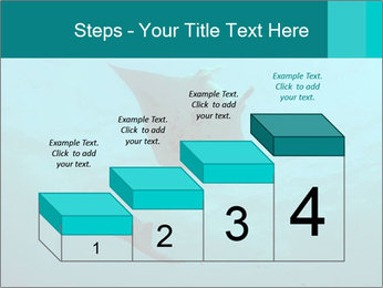 0000082785 PowerPoint Template - Slide 64