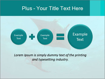 0000082785 PowerPoint Template - Slide 75