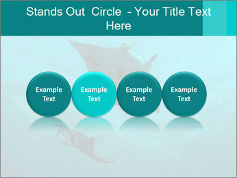 0000082785 PowerPoint Templates - Slide 76