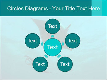 0000082785 PowerPoint Templates - Slide 78