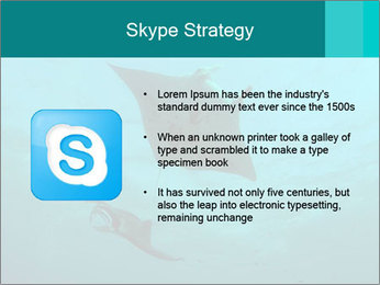 0000082785 PowerPoint Templates - Slide 8