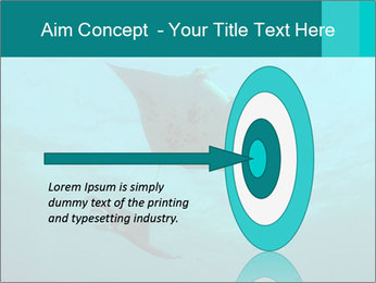 0000082785 PowerPoint Template - Slide 83