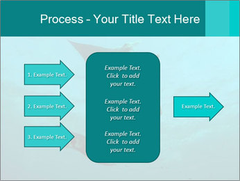 0000082785 PowerPoint Template - Slide 85