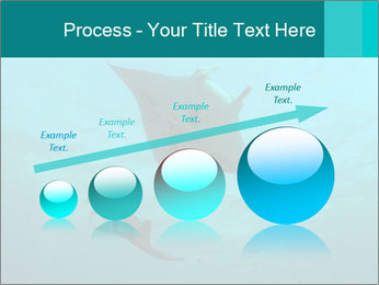 0000082785 PowerPoint Template - Slide 87