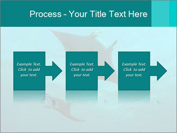 0000082785 PowerPoint Template - Slide 88